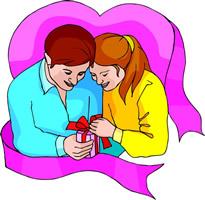 Regalo Per Anniversario Matrimonio Amici.Cosa Regalare Per La Coppia
