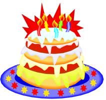 Popolare Regali per Compleanno BI93