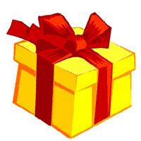 pacco_regalo