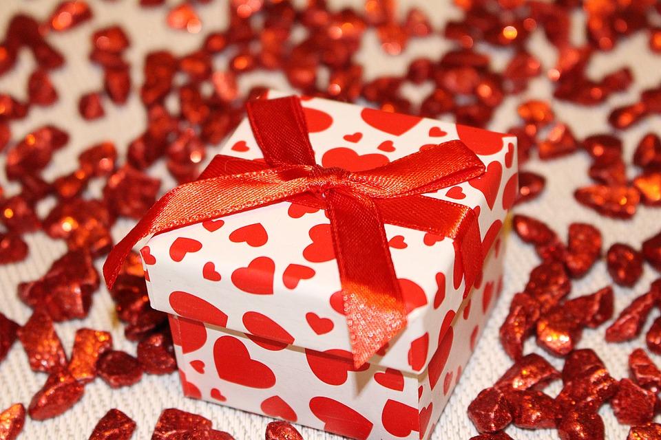 Come sorprendere con un regalo